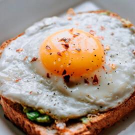 menu-breakfast1