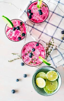 menu-drinks2