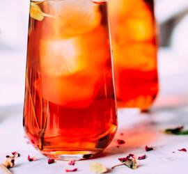 menu-drinks3